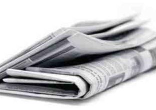 News_Paper.jpg